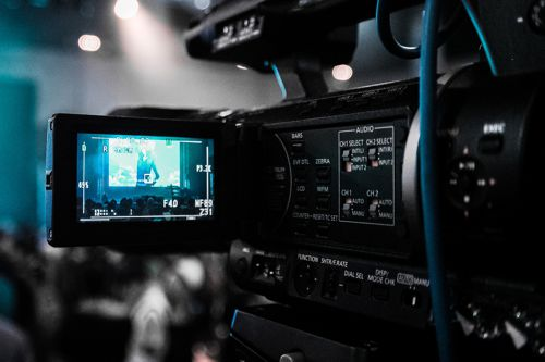 20 Strategic Ways to Use Video for Business: Part 1 of 2
