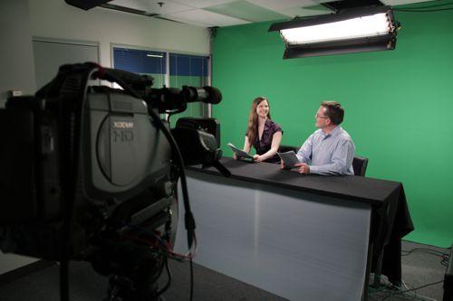 Creating Video for Social Media