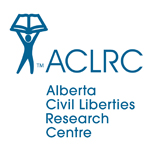 ACLRC