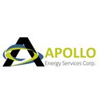 Apollo Energy Services