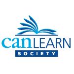 CanLearn Society