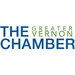 Vernon Chamber